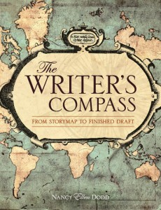 Introduction to The Writer's Compass